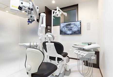 やまぐち歯科・矯正歯科photo